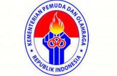 Kemenpora Gelar Bimtek Sepak Bola di Maluku - JPNN.com