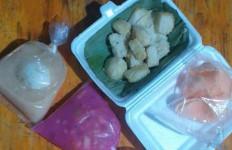 70 Santri di Bekasi Keracunan Makanan dan Minuman Berbuka, Ya Tuhan - JPNN.com