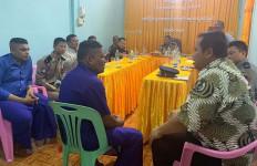 Nelayan Aceh Timur Dibebaskan Myanmar - JPNN.com
