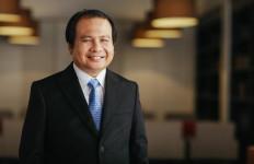 Capain Positif Semen Baturaja di Masa Pandemi - JPNN.com