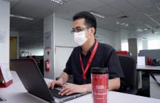 Home Credit Indonesia Berikan Beasiswa Coding untuk Penyandang Disabilitas - JPNN.com