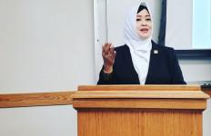Kemdikbud dan Kemenristek Dilebur, Fahira Idris: Segera Reorientasi Pembangunan Iptek - JPNN.com