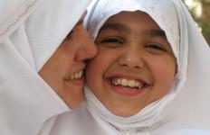 4 Manfaat Penting Berpuasa untuk Anak yang Perlu Anda Ketahui - JPNN.com
