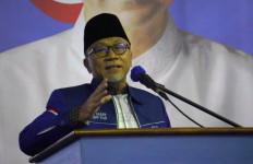Amien Rais Deklarasikan Pendirian Partai Ummat, Zulkifli Hasan PAN: Justru Enak Buat Saya - JPNN.com