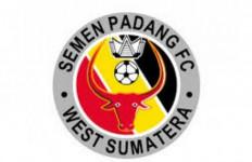 Liga 2 2021: Semen Padang Resmi Gaet Sunarto dan Ohorella Bersaudara - JPNN.com