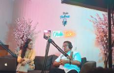 Otda Talks, Upaya Mendagri Mengedukasi Masyarakat soal Otonomi Daerah Lewat Podcast - JPNN.com