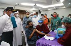 Menko PMK Sampai Harus Berterima Kasih Kepada Bobby Nasution - JPNN.com