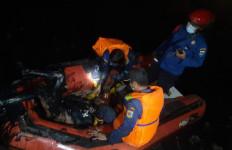 Petugas Gulkarmat Gerak Cepat Jumat Malam, Alhamdulillah - JPNN.com