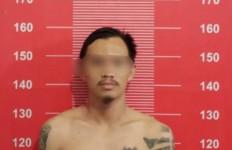 Pria Ini Pencuri Uang, Modusnya Tak Biasa, Nasabah Bank Wajib Waspada - JPNN.com