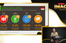 91 Perusahaan Raih Indonesia Most Acclaimed Companies Awards 2021 - JPNN.com