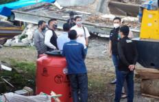 BRI Group Terus Salurkan Bantuan untuk Pemulihan Pasca-bencana Gempa Jawa Timur - JPNN.com