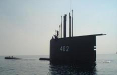 AL China Kerahkan Tiga Kapal Salvage untuk Bantu Evakuasi KRI Nanggala-402 - JPNN.com