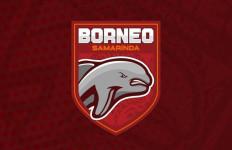 3 Pemain Baru Borneo FC Bukan 'Kaleng-kaleng', Asli Top Markotop! - JPNN.com