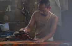 Dukung UMKM Ekspor Batik Sukoharjo ke AS dan Kanada, LPEI Salurkan Program PKE - JPNN.com