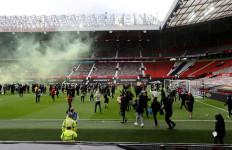 MU Vs Liverpool Ditunda, Manchester City Harus Sabar - JPNN.com