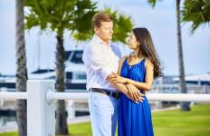 Jangan Putuskan Pasangan Hanya Berdasarkan 5 Alasan Sepele Ini - JPNN.com