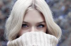3 Tips Mudah Kecilkan Pori-pori Wajah - JPNN.com