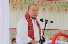 Ketua DPD RI: Ini Jadi Ancaman Bagi Peternak Ayam Lokal - JPNN.com