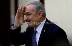 Tak Digubris Israel, PM Palestina Memohon Bantuan Uni Eropa - JPNN.com