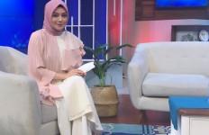 Surat Berharga Hingga Perhiasan Mewah Terry Putri Raib Digondol Maling - JPNN.com