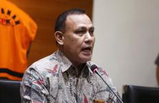 Penyidik Penangkap Bupati Nganjuk Termasuk yang Gagal TWK, Ini Reaksi Keras ICW - JPNN.com