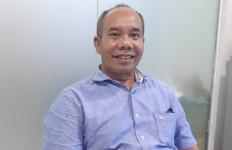 Tokoh Ini Dinilai Layak Gantikan Anies Baswedan - JPNN.com