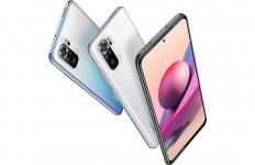 Redmi Note 10S Meluncur Pekan Depan, Sebegini Perkiraan Harganya - JPNN.com