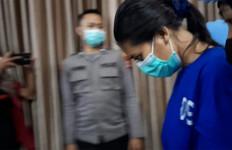 Andai si Pengirim Sate Beracun Tahu Isi Hati dan Kondisi Keluarga Korban - JPNN.com