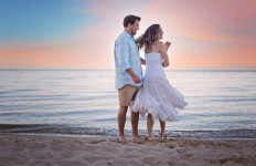 Ingin Hubungan Asmara Tetap Lancar, Terapkan 3 Trik Komunikasi Ini dengan Pasangan - JPNN.com