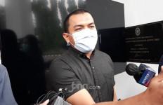 Aziz Yanuar: Tak Ajukan Banding Bukan Berarti Habib Rizieq Akui Kesalahan - JPNN.com