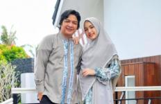 Sambut Lebaran, Nigoya Syar'i Luncurkan Koleksi Busana Muslim - JPNN.com