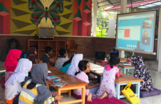 EduTech Cakap Beri Akses Pendidikan Berkualitas di Indonesia - JPNN.com