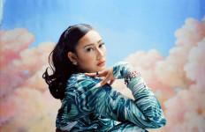 Alex Porat Lepas Dimension, Lagu Baru Bernuansa Pop Disko - JPNN.com