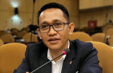 Demonstran Hardiknas Tersangka, Rachman Thaha Singgung Komitmen Kapolri - JPNN.com