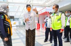 Alat Rapid Antigen Tanpa Izin Beredar di Jateng, Gubernur Ganjar Bereaksi - JPNN.com