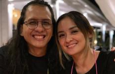 Anak Sampaikan Salam Perpisahan Atas Meninggalnya Raditya Oloan, Mengharukan - JPNN.com