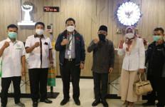 Jelang Pendaftaran PPPK 2021: Honorer Tua Menghadapi Masalah Berat, Bukan soal THR - JPNN.com