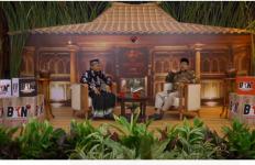 Para Pendakwah Harus Paham, Wali Sanga Mengajarkan Ajaran Islam sesuai Budaya Indonesia bukan Kultur Arab - JPNN.com