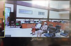 Ketum PA 212: Yang Memulai Takbir Petugas Bandara, Ada Anggota TNI Berselawat - JPNN.com