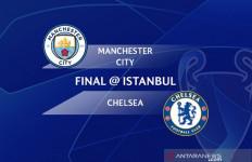 Stadion Dibuka Untuk Penonton, Suporter City dan Chelsea Tetap Terancam tak Bisa Melihat Langsung - JPNN.com