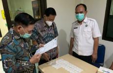 BNN Tes Urine 46 Pejabat Pengadilan Agama Surabaya, Hasilnya? - JPNN.com
