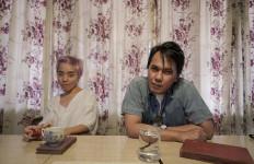 Jelang Album Baru, Stars and Rabbit Lepas Merry Alone - JPNN.com