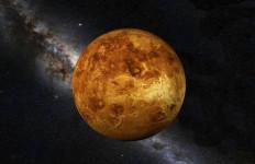 NASA Menangkap Sinyal Radio dari Venus - JPNN.com