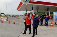 Pertamina Jamin Ketersediaan BBM dan LPG Nasional Cukup Selama Ramadan dan Idulfitri - JPNN.com