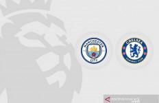 Liga Inggris: Laga City Kontra Chelsea Pemanasan Sebelum Final Liga Champions - JPNN.com