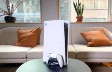 Sony Siapkan Versi Baru PlayStation 5 - JPNN.com