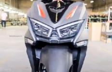 Honda Vario 160 Mulai Menampakan Diri, Begini Wujudnya? - JPNN.com