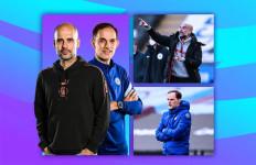 Jadwal Premier League: Ada Man City Vs Chelsea Malam Nanti - JPNN.com