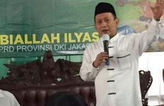 Perjuangan PKB Harus Senapas Garis Aswaja - JPNN.com