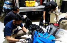 WNA asal AS dan Jerman Diperintahkan Keluar dari Aceh, Ini Penyebabnya - JPNN.com